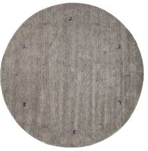 Tapis Gabbeh loom - Gris CVD15318