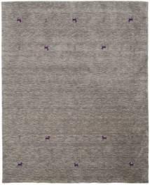 Tapis Gabbeh loom - Gris CVD15316
