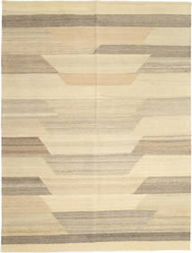 Kelim Moderne tapijt EDA390