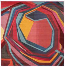 Duet carpet CVD16399