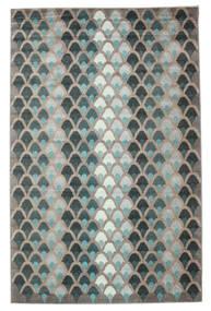 Yam - 3 carpet CVD16200