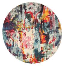 Leloudo tapijt CVD16406