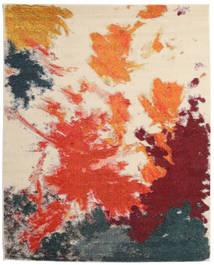 The Firebird carpet CVD16383