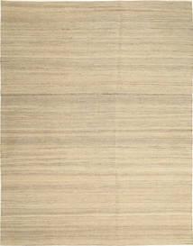 Kelim Moderni Matto 179X237 Moderni Käsinkudottu Vaaleanruskea/Keltainen (Villa, Persia/Iran)
