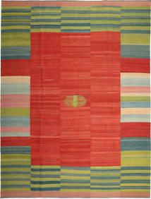 Kilim Modern carpet EDA43
