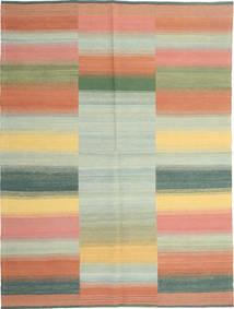 Kilim Modern carpet EDA464