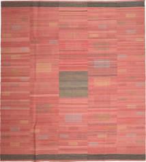 Tapis Kilim Moderne EDA256
