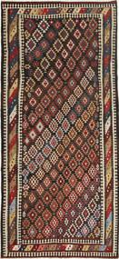 Kilim Modern carpet EDA69