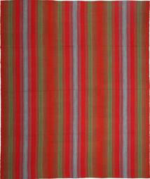 Kilim Modern rug EDA224