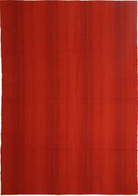 Kilim Modern rug EDA269