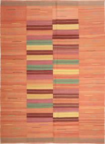 Kilim Modern rug EDA131