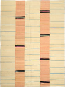 Kelim Moderne tapijt EDA166
