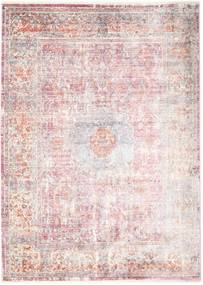 Mira - Pink Rug 170X240 Modern Light Pink/Light Purple ( Turkey)