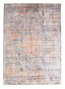 Despina rug CVD15675