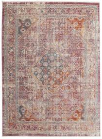 Melora - Pink carpet CVD15714