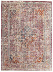 Melora - Pink rug CVD15714