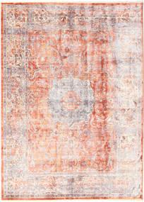Mira - oranssi-matto CVD15689
