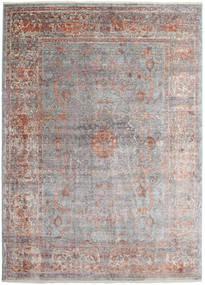 Mira - Donker tapijt CVD15667