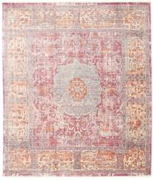 Mira - Pink Rug 250X300 Modern Light Pink/Light Purple Large ( Turkey)