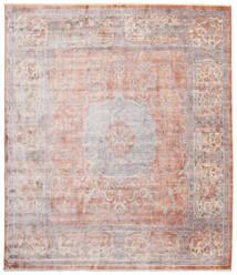 Mira - Orange rug CVD15687