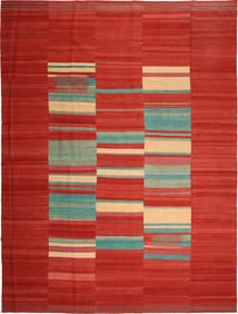 Kilim Modern carpet EDA21
