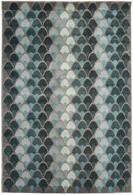 Yam - 3 carpet CVD16201
