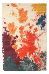 The Firebird carpet CVD16192