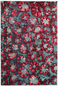 Landscape Marine carpet CVD16189