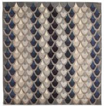 Yam - 1 carpet CVD16388