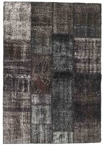 Tapis Patchwork BHKZQ729