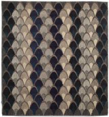 Yam - 1 carpet CVD16387