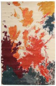 The Firebird carpet CVD16193