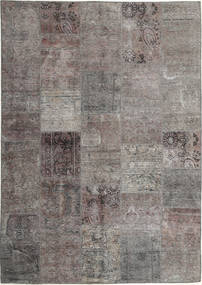 Patchwork carpet AXVZ645
