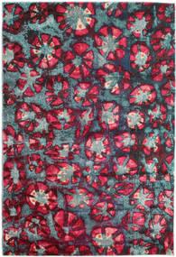 Landscape Marine carpet CVD16376