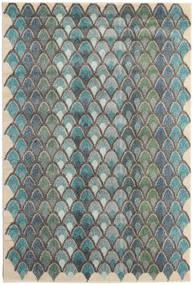 Yam - 2 carpet CVD16391