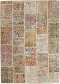 Patchwork carpet AXVZ630