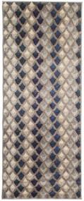 Yam - 1 carpet CVD16385