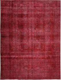 Colored Vintage rug AXVZ76