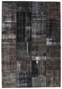 Patchwork carpet BHKZQ603