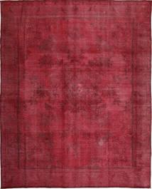 Colored Vintage rug AXVZ230