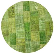 Tapete Patchwork BHKZQ1098