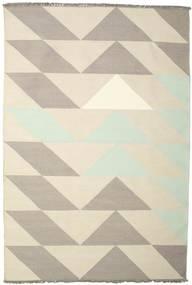 Way - Turqoise carpet CVD5947