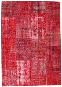 Patchwork szőnyeg BHKZQ575