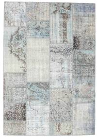 Patchwork carpet BHKZQ565