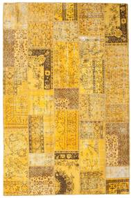 Tapete Patchwork BHKZQ549