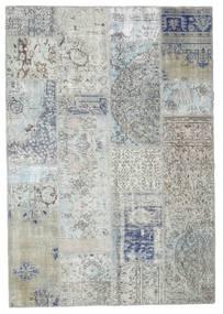 Patchwork carpet BHKZQ526