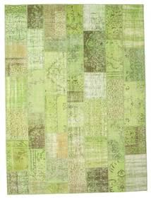 Patchwork tapijt BHKZQ845