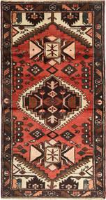 Bakhtiari carpet MRC99