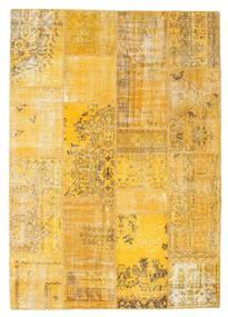 Patchwork carpet BHKZQ836