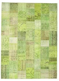 Patchwork tapijt BHKZQ825